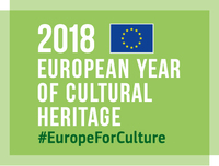Share A Story | Make A Connection <br /><br /> Fort Camden History Beckons .... <br /><br /> #EuropeforCulture  <br /><br /> #MakeAConnection <br /><br /> #HeritageCouncil  <br /><br /> #ShareAStory<br /><br /> #BrennanTorpedo <br /><br />  #UCC #CCC