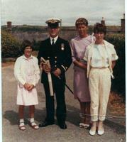 1983.fc.lieut.terry.cummins.jpg