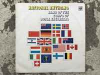 1969.national.anthems.l.p.01.jpg