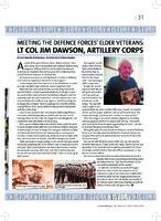 Lt.Col. Jim Dawson Coast Artillery Commander.pdf